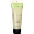 Honeydew Spearmint Body Wash -