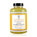 Tangerine Melon Honey Bubble Bath -