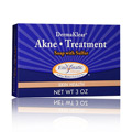 Derma Klear Akne Treatment Soap 