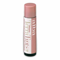 Bloom TerraTint with SPF 18 -