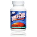 MegaZyme