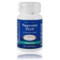 Peppermint Plus