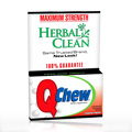 Quick Chew Tropical -