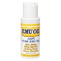 Emu Oil 100% Pure -
