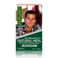 Natural Men 6.0 Lt Chestnut -