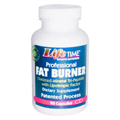 Professional Fat Burner -