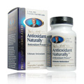 Antioxidant Naturally 