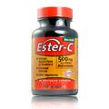 Ester C with Citrus Bioflavonoids 500mg