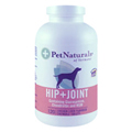 Hip & Joint -