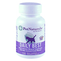 Natural Cat Daily Beef -