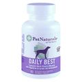 Natural Dog Daily -