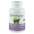 Natural Dog Daily Senior -