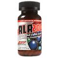 R-ALA 200 -