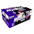Myoplex Original Powder Variety -