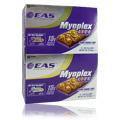 Myoplex Lite Bar Peanut Caramel Crisp -