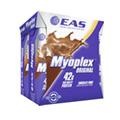 Myoplex RTD Strawberry 500 ml -