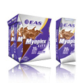 Myoplex Lite RTD Chocolate Fudge