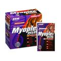 Myoplex Deluxe Powder Vanilla Cream -
