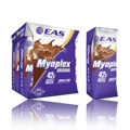 Myoplex RTD Dark Chocolate 500 ml