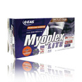 Myoplex Lite Powder Chocolate Cream 
