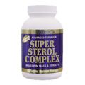 Super Sterol Complex -