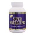 Super Energizer -