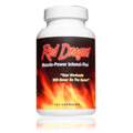 Red Dragon -