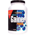Complete Gainer Power Chocolate -