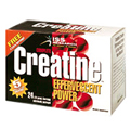 Complete Creatine Effervescent Power Fruit Punch -