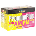 Promino Plus Fruit Punch -