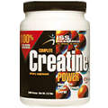 Complete Creatine Power -