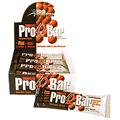 Complete Pro42 Bar Almond Rocky Trail -