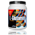 Complete L-Glutamine Power -