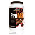 ProM3 Chocolate -