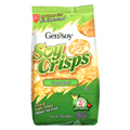 Soy Crisps Creamy Ranch 