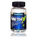 Meth-X -