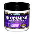 Glutamine -