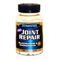 Joint Repair -