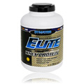 Elite Whey Protein Butter Cream Toffee -