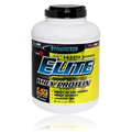 Elite Whey Protein Smooth Banana -