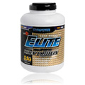 Elite Whey Protein Cafe Mocha -