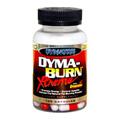 Dyma-Burn Extreme with Ephedrina -
