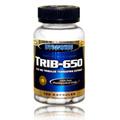 Tribulus 650 -