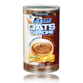 Elite Oats 'N More Sunrise Cocoa