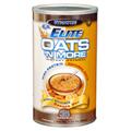 Elite Oats 'N More Banana Nut