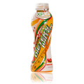 Xplc Diet Water Mango -