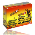 Yellow Jacket Energy Shot -