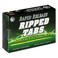 Ripped Anabolic Cutting Agent -