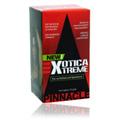 Xotica Xtreme -