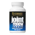 Joint Renew Complex Formula -